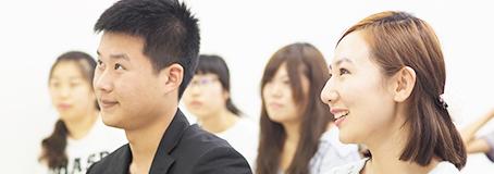 日本語教育能力検定試験の合格を目指す